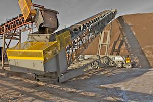Portable-Pit-Stacker-300X200