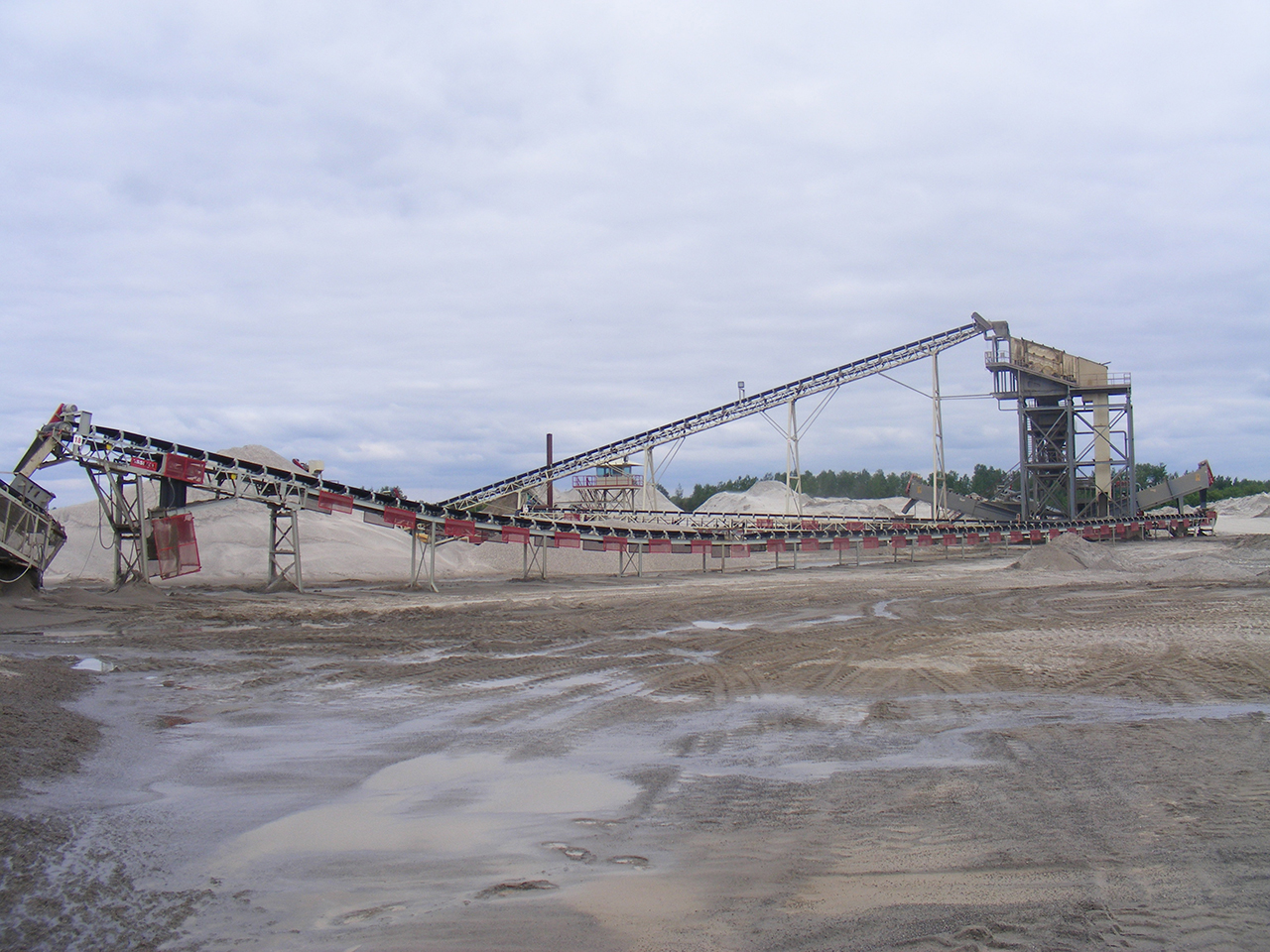 LandTransferConveyors_Media_2