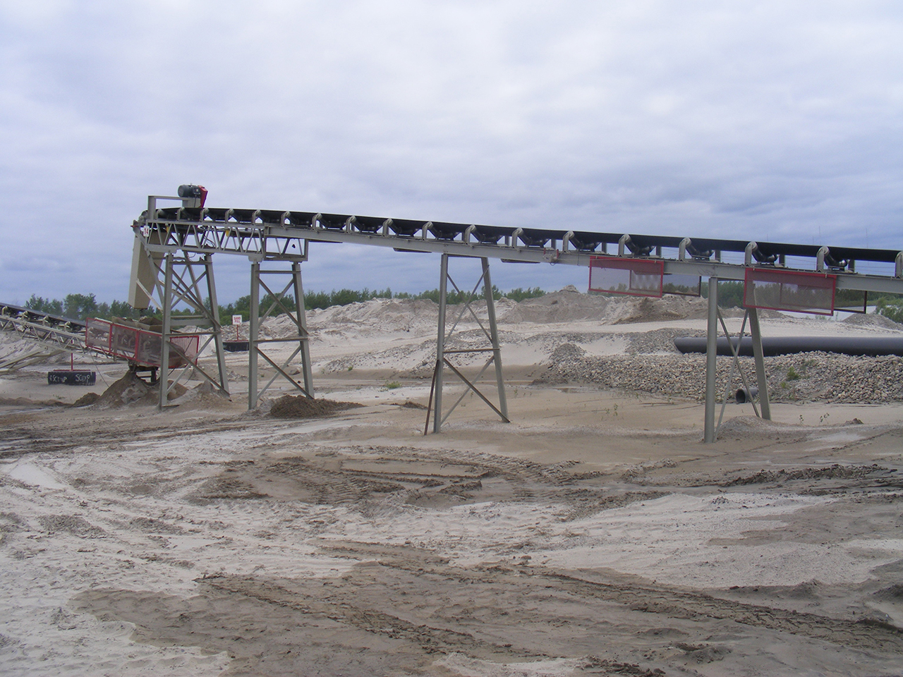 LandTransferConveyors_Media_3